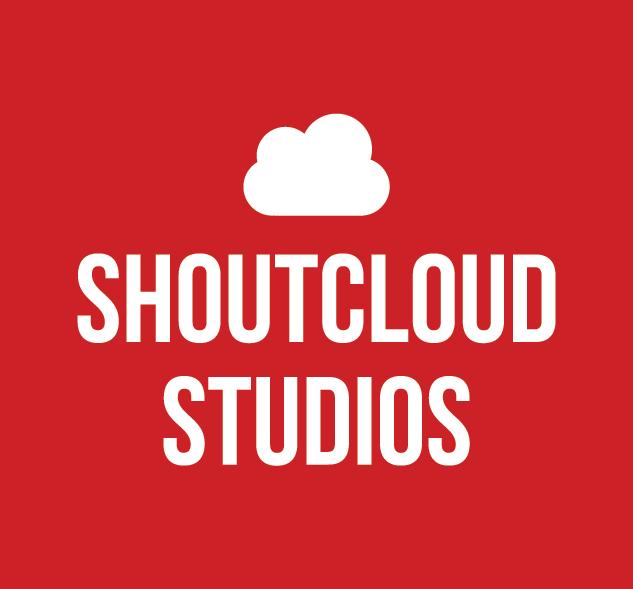 ShoutCloud